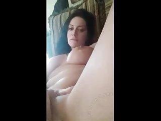 Lebanese milf needs a cock asw1125