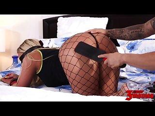 Olivia austin big booty on big cock