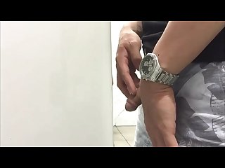 Japan urination secret cam
