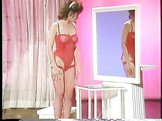 Femme fatale scene 4