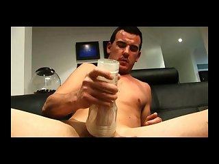 Blokes kiwi curtis