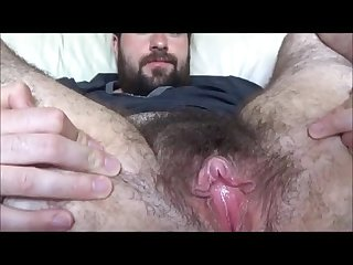 Clit Videos