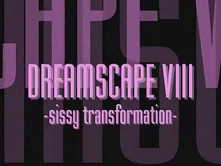 Dreamscape 8