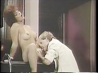 National transsexual scene 3