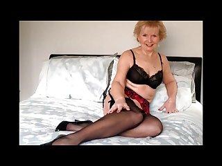 Amazing grannies 1