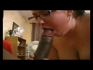 Nerd Videos