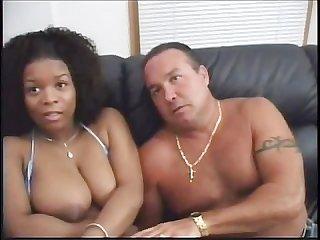 Real amateur porn 19 scene 3