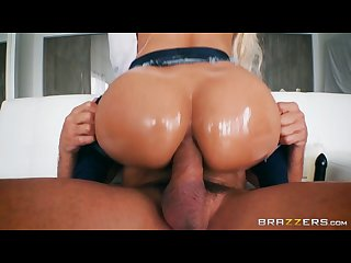 Jeans anal pmv compilation
