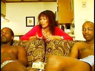 Weird fuckin sex 12 scene 4