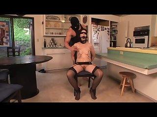 Slave 6 scene 4
