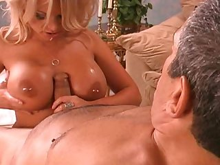 Pierced nipples videos
