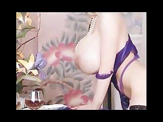 Fucking massive tits