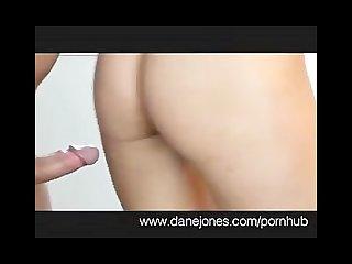 Danejones hot warm and wet
