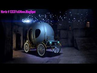 Cinderella Xxx trailer