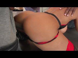 Lisa ann scene 5 7 13