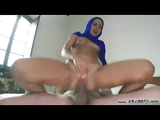 Claire two Muslim babes Xxx sexy Arab Egypt and girl