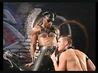 Best of horny sex cum shot scenes part 2