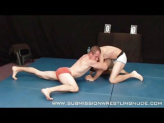 Best nude male Wrestling 2