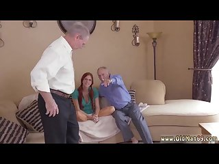 Very old mature and big tit old milf masturbation hd and old woman big