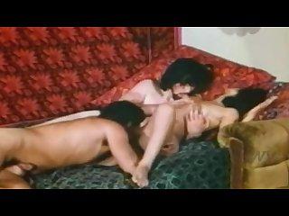 Vintage anal previews 1