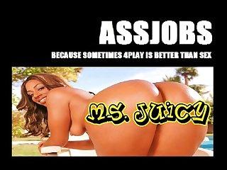 Assjobs 2 1