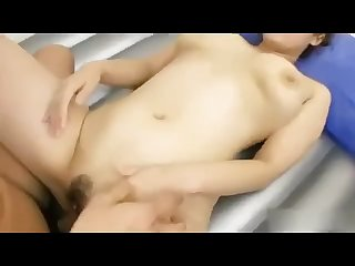 Japanese action compilation creampies cumshots sexy oriental women hairy