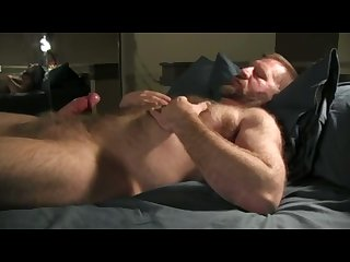 My friend s dad nipple play masturbation