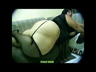 Italy film 49865986543p