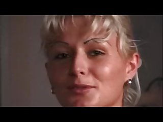 Hungarian videos