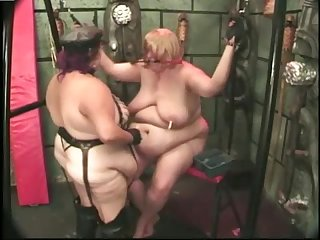 Rare sindee williams bdsm