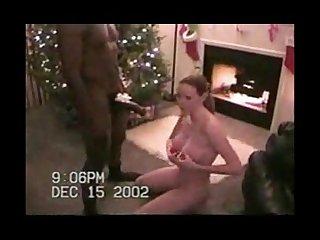Britney s christmas