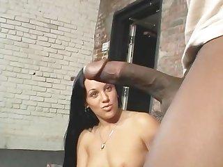Pussy wreckers scene 2