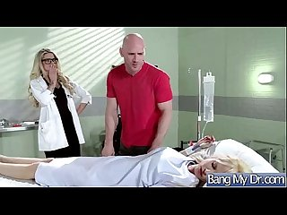 jessa rhodes hot nasty patient bang with perv doctor movie 17