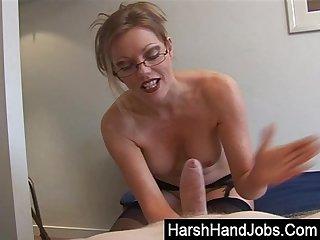British fetish videos