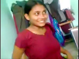 Bangladeshi rajshahi university student sharmin naher nicely fucked with her two friends in hostel o
