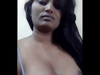 Swathi nude first time showing boobs and pussy