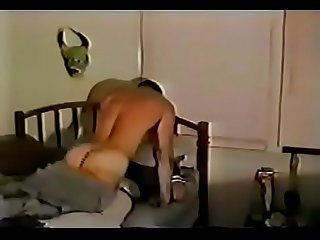 Sex tape greg and joe