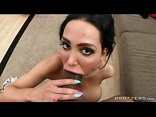 Fuck me to this beat amy anderssen video compilation 6