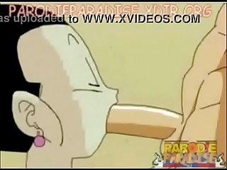 Hentai videos