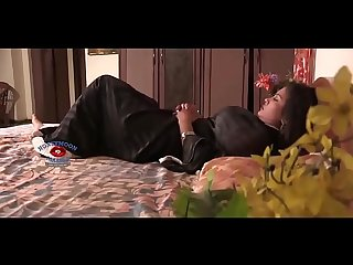 Bengali hot Bhabi in Romance short film hot bangla video hot Bhabi
