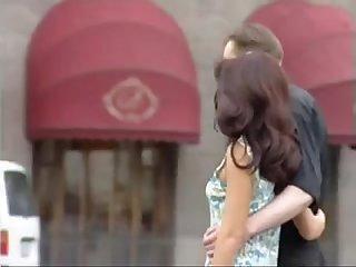 Public sex in russia