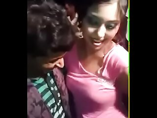 Sexy dance full nude most popular whatsapp video in india 552k new