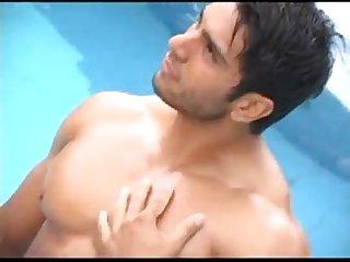 Rafa cardozo desnudo