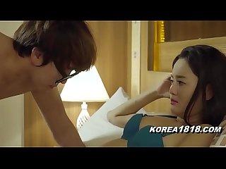 Korean erotica