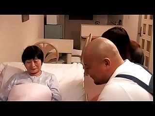 Japanse schoonzus wordt gedwongen door man s broer zie meer bit ly 2dhiwu7