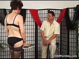 Are not free bdsm at hme mvideos