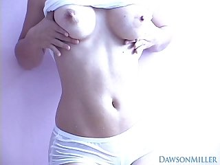 Teen dawson