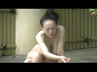 Japanese onsen hot spring hidden cam 6 webcummers com