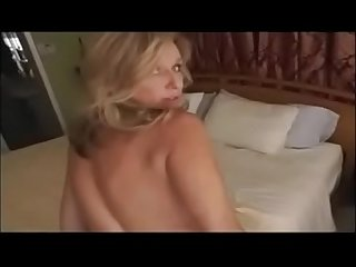 Pov virtual mommy