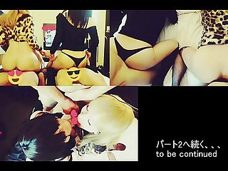 japanese shemale �?依�?�?�季�??�?? Lesbian Fuck